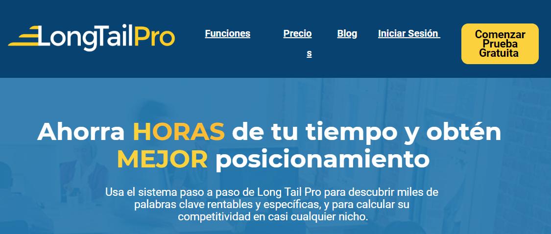 Long_Tail_Pro