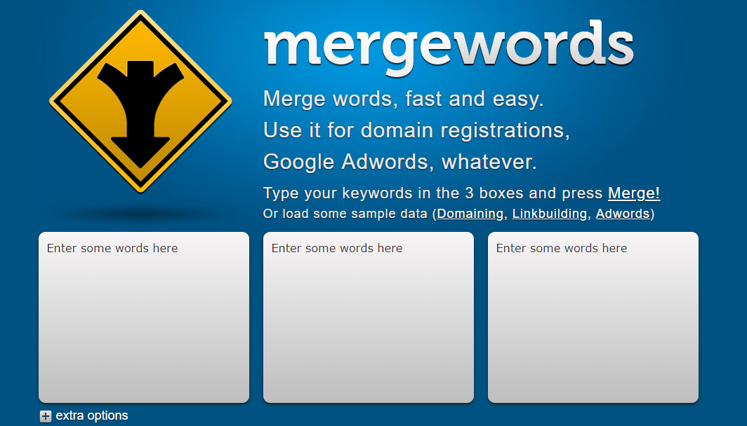 Merge_Words