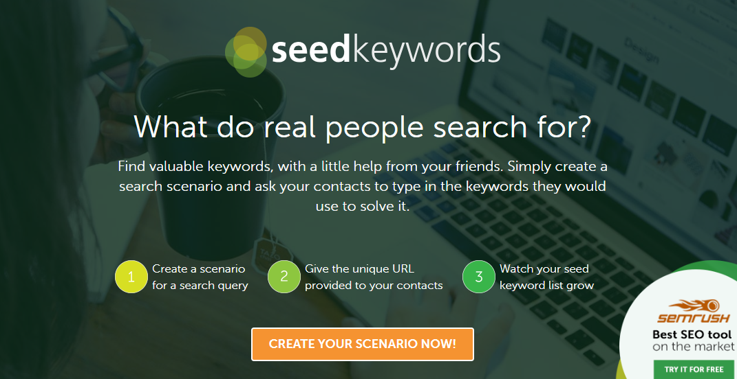 Seed_Keywords