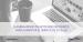 9 agregadores de noticias que debes conocer para aumentar el tráfico de tu Blog