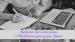 Plataformas-de-contenidos-Blog-Txema-Daluz